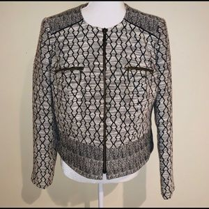 M & S Collection Jacket